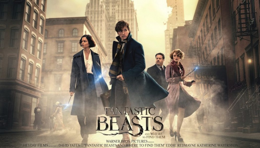fantastic_beasts__where_to_find_them_main_artwork_quad-1050x600.jpg