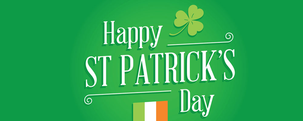 Happy-Saint-Patricks-Day-Facebook-Cover-Image.jpg
