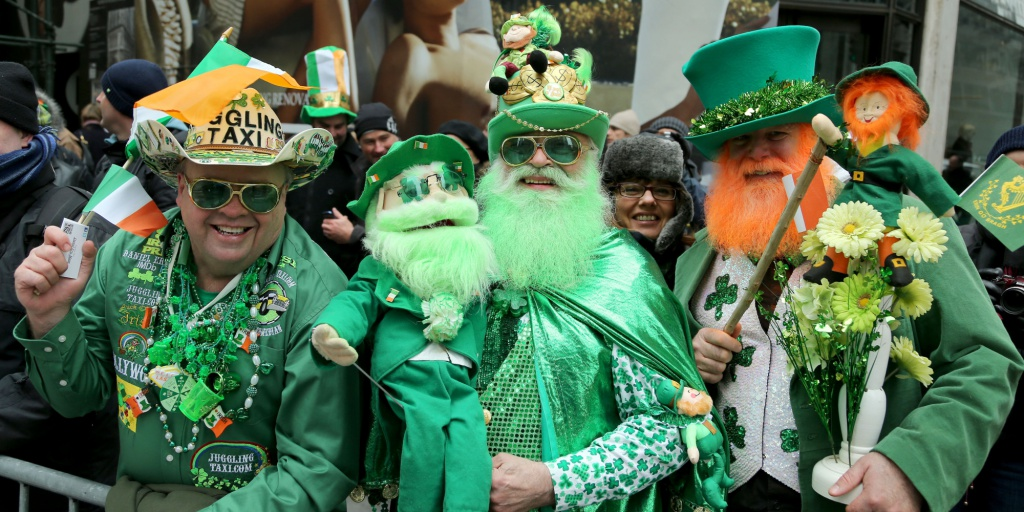 ST-PATRICKS-DAY-PARADE-NYC-facebook.jpg