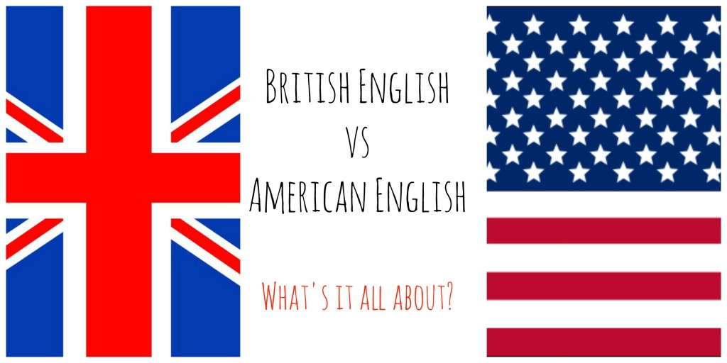 EMS-brit-and-usa-english.jpg