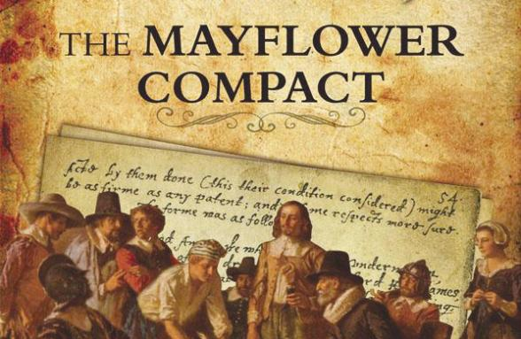 331-Filicchia-mayflower-compact.jpg